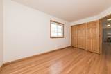 1812 Canfield Road - Photo 24