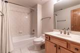 1812 Canfield Road - Photo 29