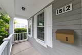 1812 Canfield Road - Photo 3