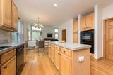 1812 Canfield Road - Photo 8