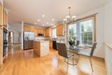 1812 Canfield Road - Photo 9