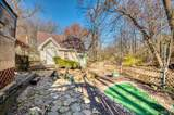 13949 King Road - Photo 4