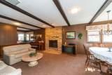 4621 Redwood Drive - Photo 3