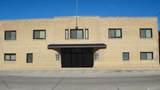 110 Prairie Street - Photo 1