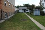 3515 Plainfield Avenue - Photo 1