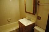 3515 Plainfield Avenue - Photo 10