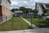3515 Plainfield Avenue - Photo 2