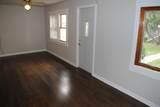 3515 Plainfield Avenue - Photo 3