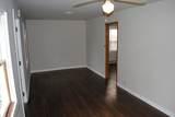 3515 Plainfield Avenue - Photo 4