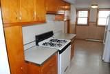 3515 Plainfield Avenue - Photo 6
