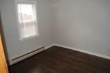3515 Plainfield Avenue - Photo 7