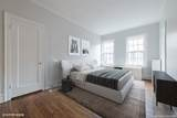 400 Deming Place - Photo 10