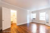 400 Deming Place - Photo 11