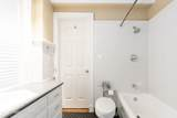 400 Deming Place - Photo 13