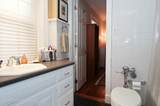 400 Deming Place - Photo 14