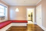 400 Deming Place - Photo 8