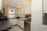 400 Deming Place - Photo 9