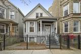 1640 Kedzie Avenue - Photo 1