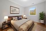 6036 Damen Avenue - Photo 11