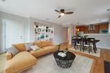 6036 Damen Avenue - Photo 3