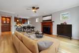 6036 Damen Avenue - Photo 4