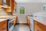 6036 Damen Avenue - Photo 6