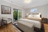 6036 Damen Avenue - Photo 8