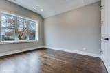 4144 Leavitt Street - Photo 16
