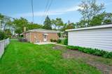 7500 Beckwith Road - Photo 25