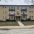 9265 Noel Avenue - Photo 1