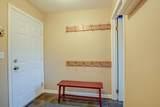 21242 Long Grove Road - Photo 12