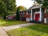 110 Jones Street - Photo 1
