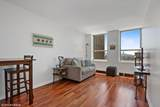 655 Irving Park Road - Photo 3