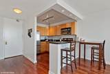 655 Irving Park Road - Photo 7