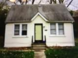 13758 Spaulding Avenue - Photo 1