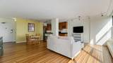3900 Lake Shore Drive - Photo 16