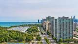 3900 Lake Shore Drive - Photo 27