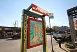 4015 Milwaukee Avenue - Photo 22