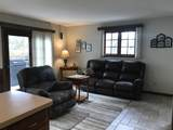 128 4th Avenue - Photo 11