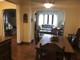 128 4th Avenue - Photo 15