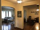 128 4th Avenue - Photo 16