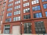 619 Lasalle Street - Photo 1