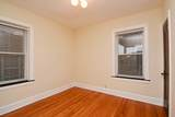 1742 Sunnyside Avenue - Photo 15