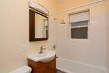 1742 Sunnyside Avenue - Photo 19
