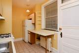1742 Sunnyside Avenue - Photo 4