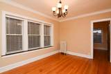 1742 Sunnyside Avenue - Photo 9