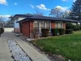 14441 Drexel Avenue - Photo 1
