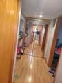 14441 Drexel Avenue - Photo 13