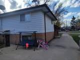 14441 Drexel Avenue - Photo 22