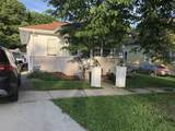 811 Hammond Avenue - Photo 1